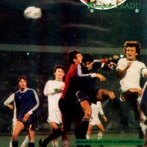 Labdarugas-1982-11-0001-19821024
