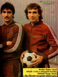 Labdarugas-1982-11-0008