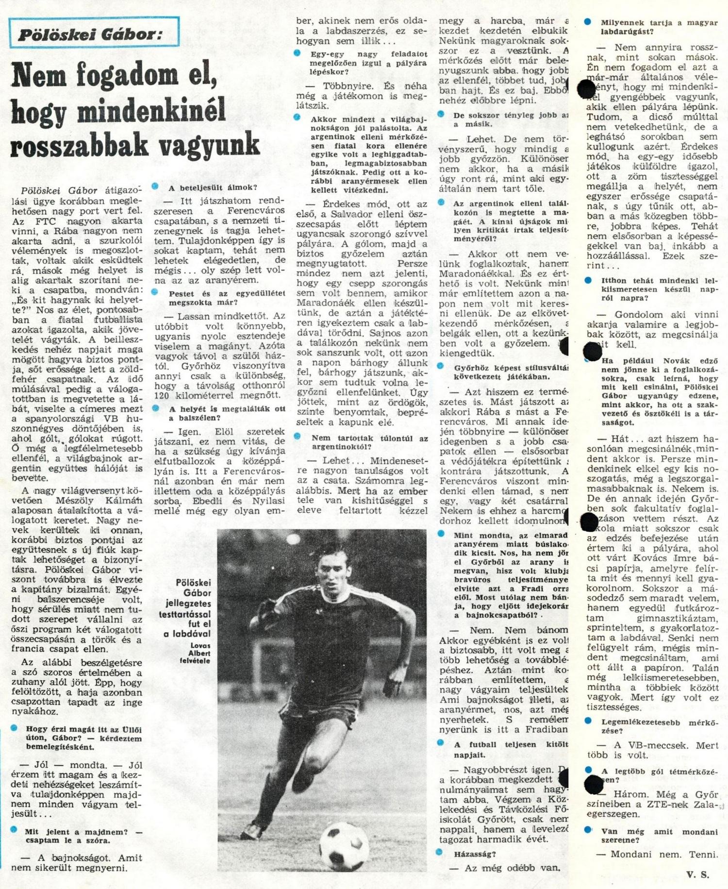 Labdarugas-1982-11-0012-0013