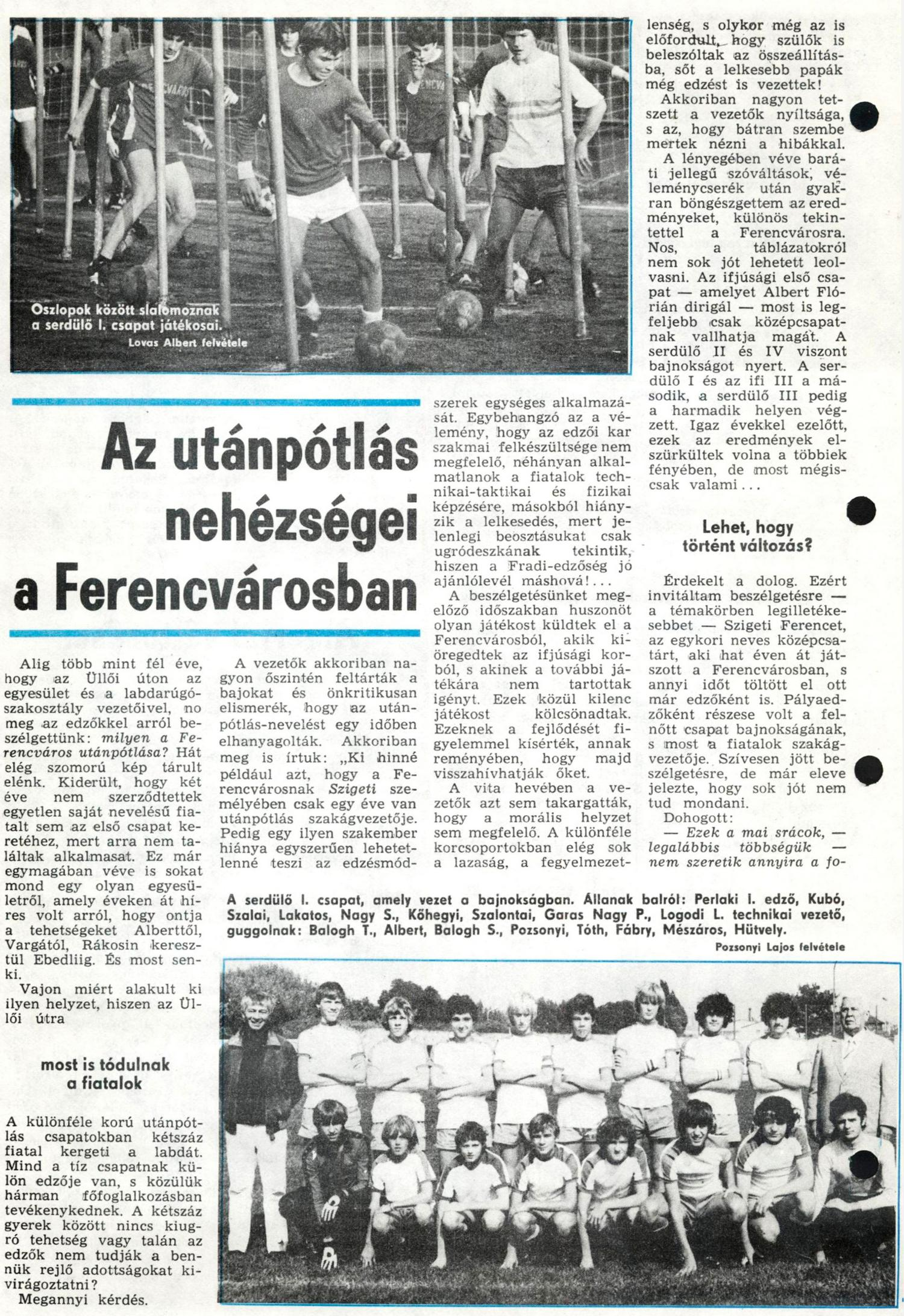 Labdarugas-1982-11-0020