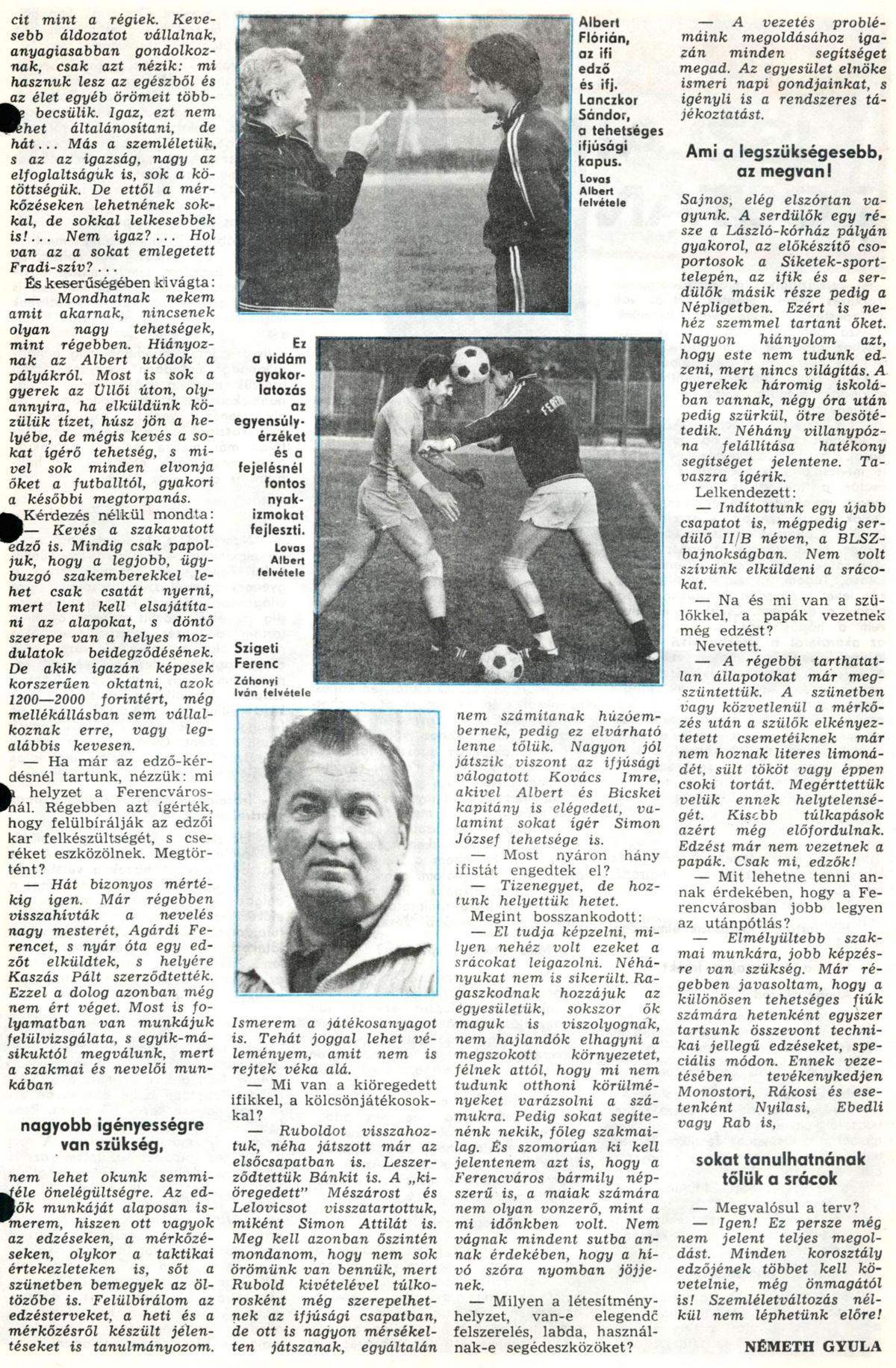 Labdarugas-1982-11-0021