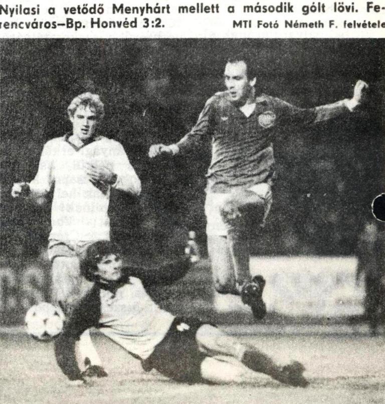 Labdarugas-1982-11-0026-19821009
