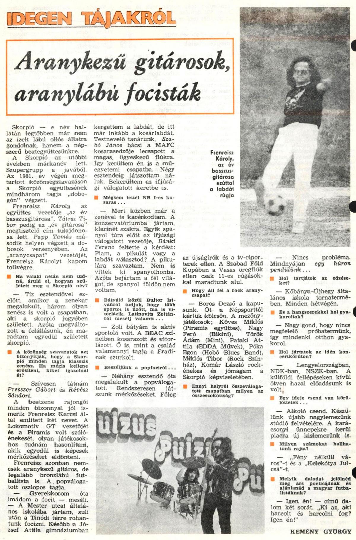 Labdarugas-1982-11-0038