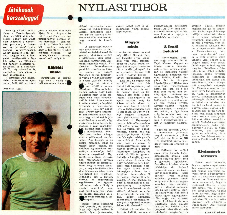 Labdarugas-1982-12-0008-0009