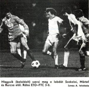 Labdarugas-1982-12-0015-19821107