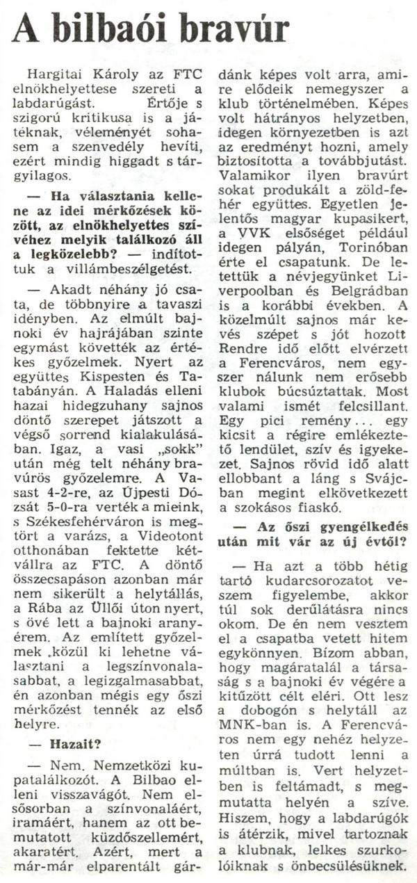 Labdarugas-1982-12-0017