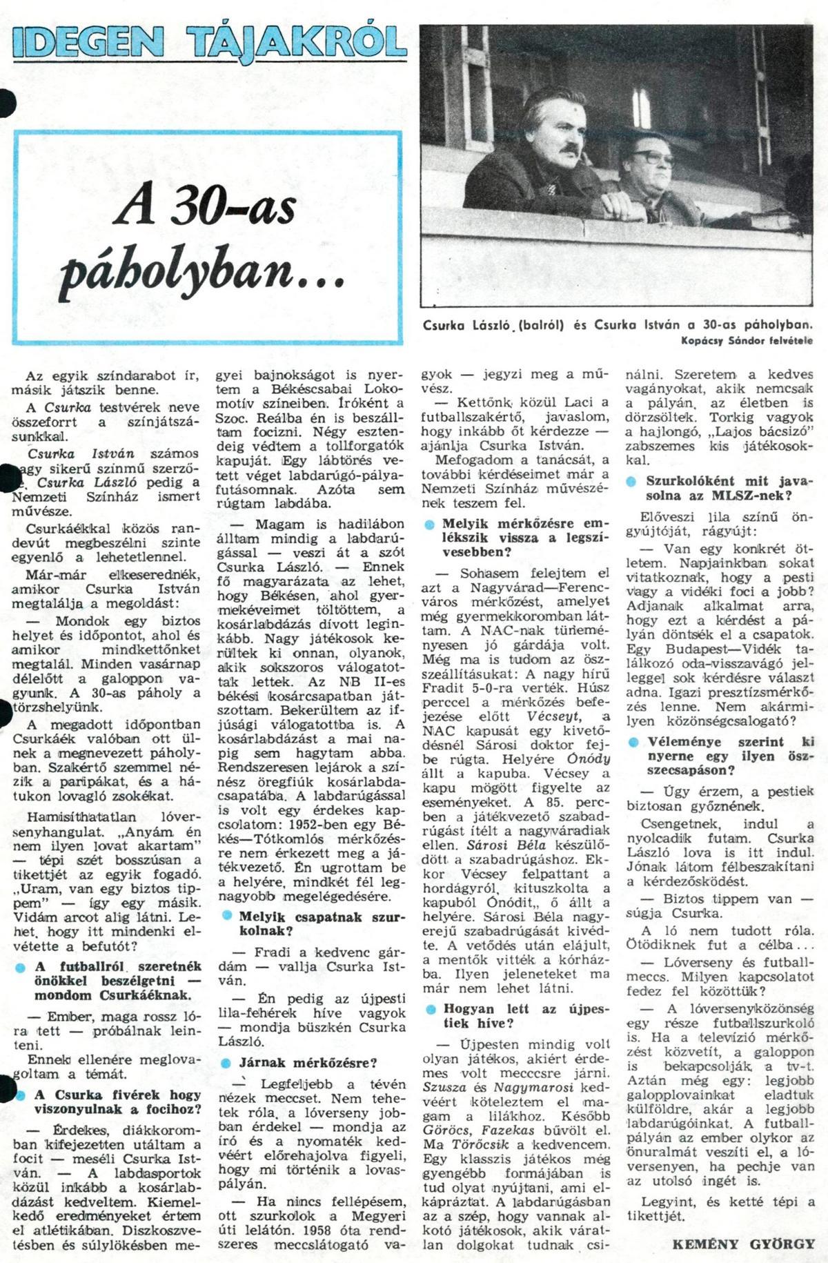 Labdarugas-1982-12-0025