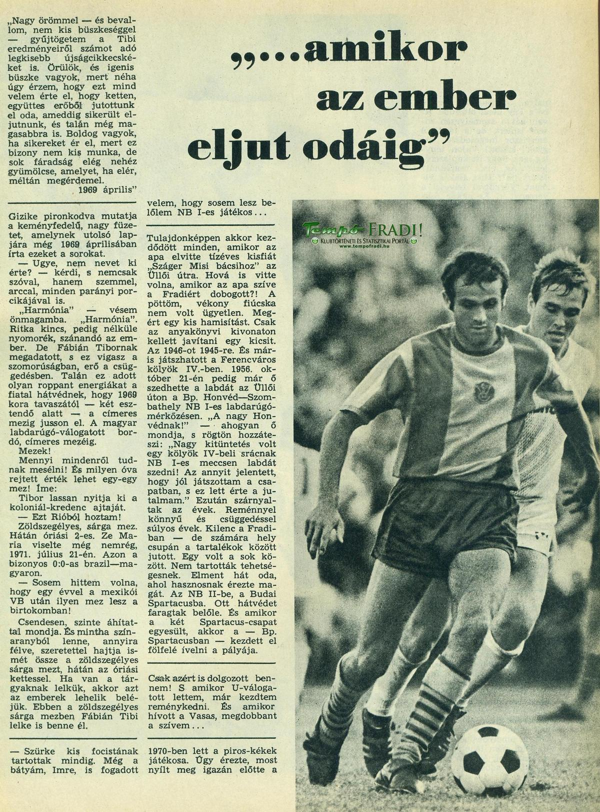 Sprtlt-1971-0022