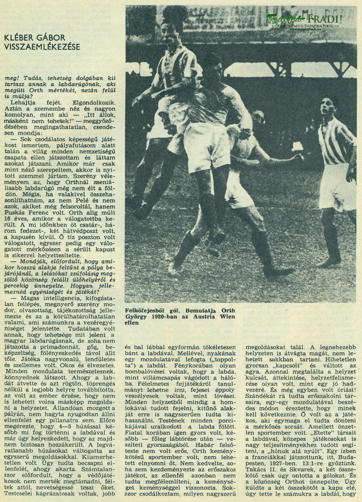 Sprtlt-1973-0006