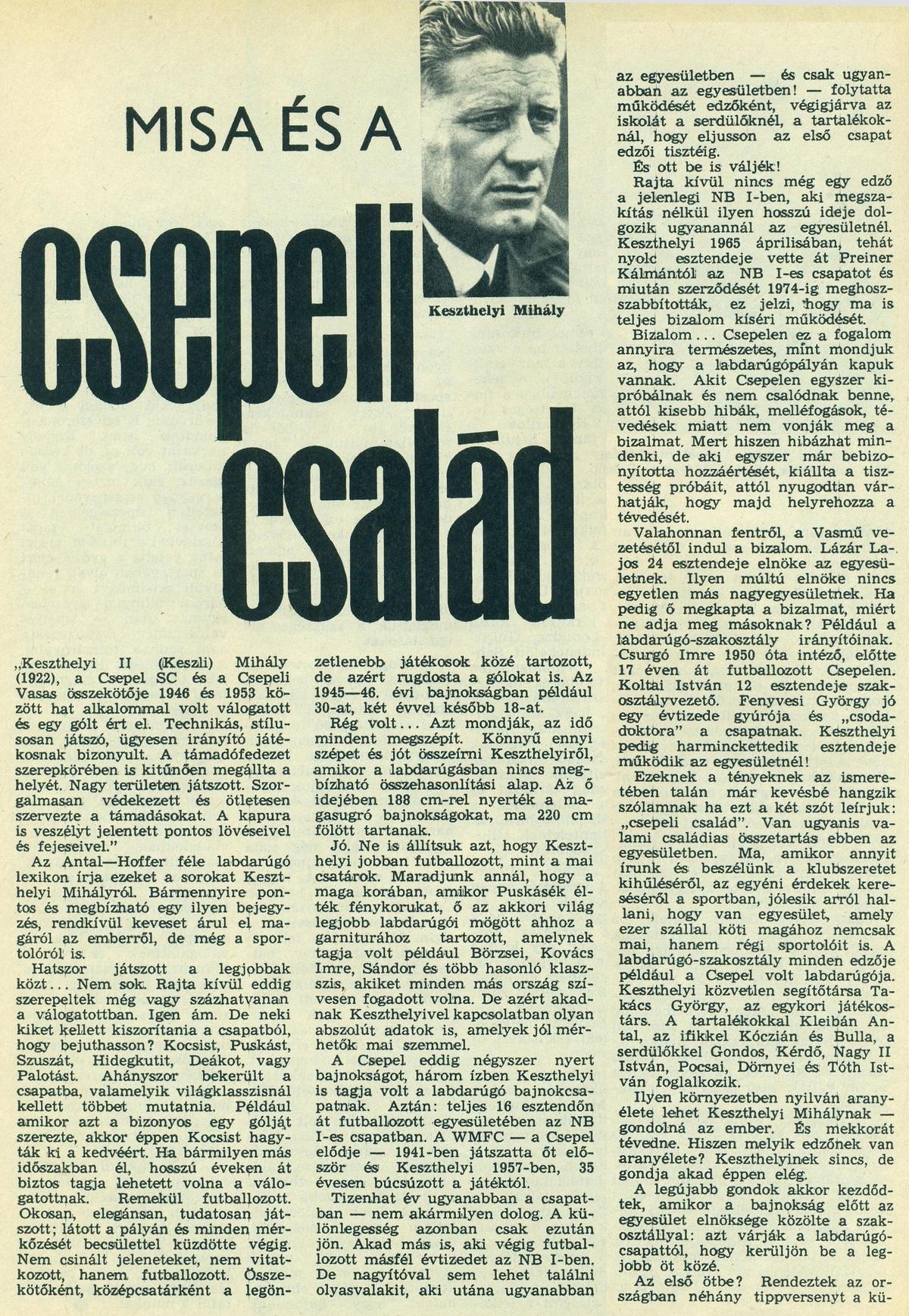 Sprtlt-1973-0012-0013
