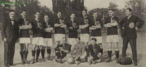 19140503-ausztria