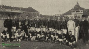 19141004-ausztria