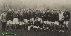 19141108-ausztria