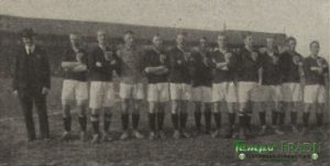 19150502-ausztria