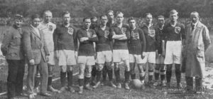 19180602-ausztria