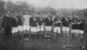 19181006-ausztria