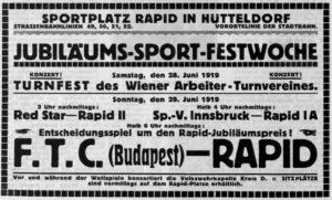 19190629-rapid