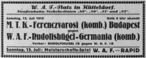 19190712