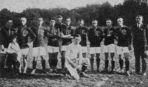 19191005-ausztria