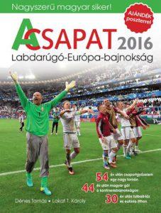 A CSAPAT 2016_B01