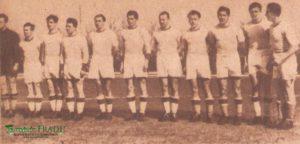KSL480413-19480411-Debrecen-2