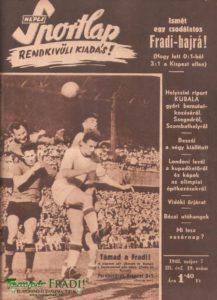 KSL480507-19480506-Kispest-Budai-Deak-Kocsis
