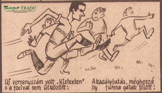 KSL480907-19480905-Kistext