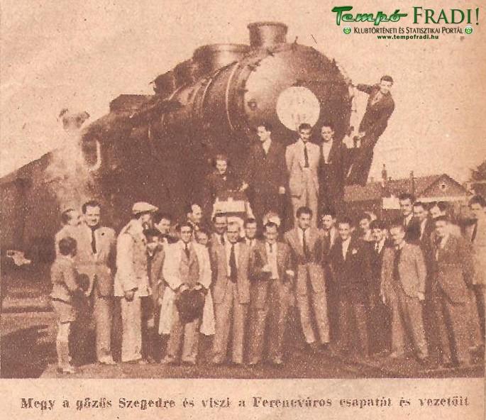 KSL480928-19480926-Szeged-1