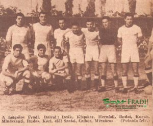 KSL480928-19480926-Szeged-2