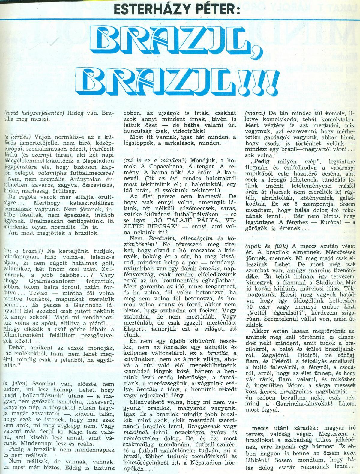 KS_1986_Brazil, brazil!!!