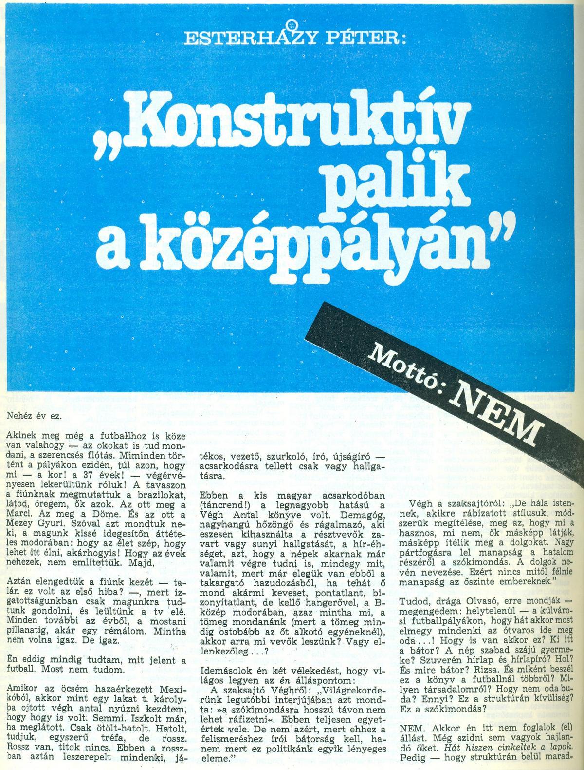KS_1986_Konstruktiv palik a középpályán-1