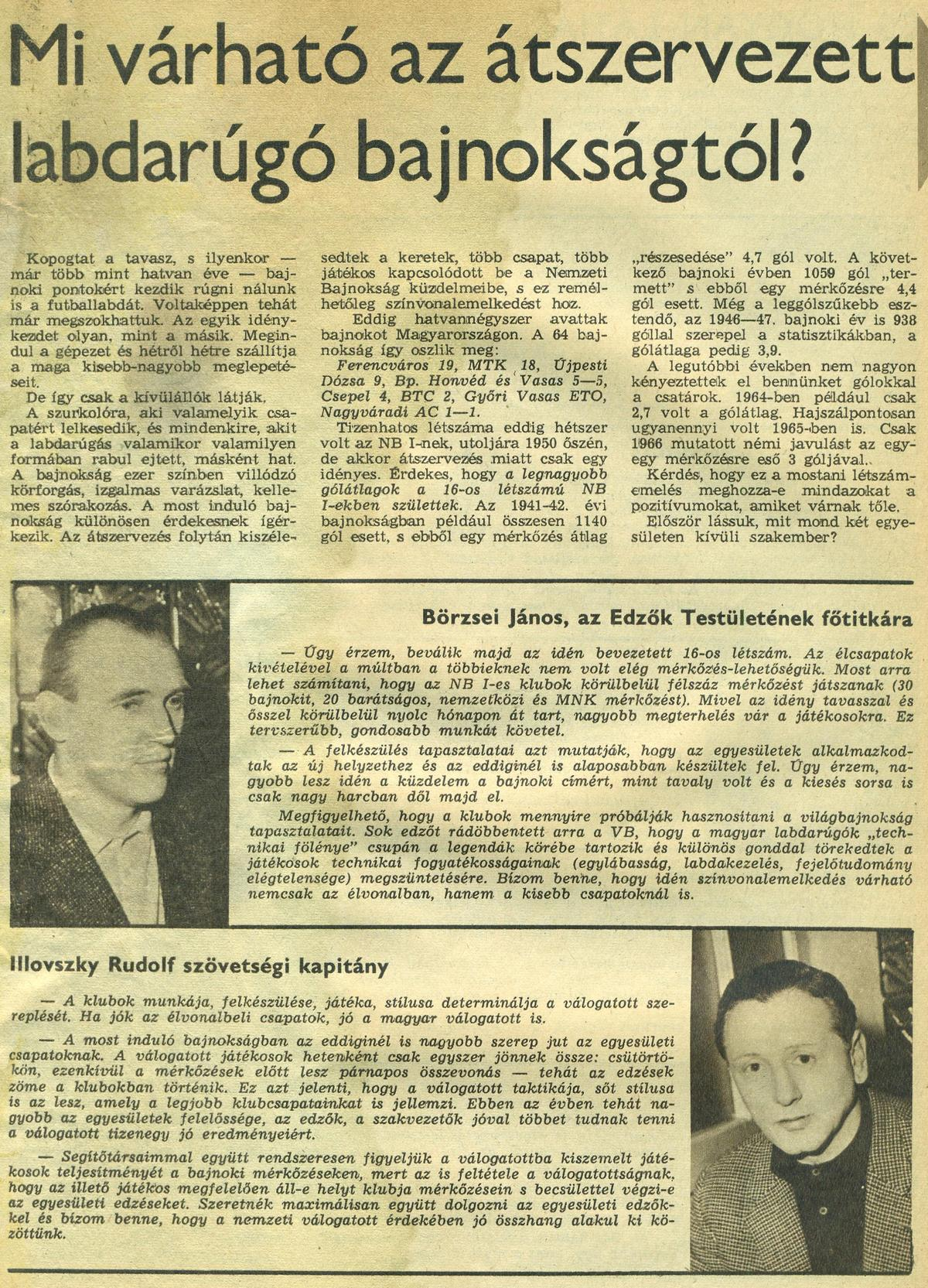 Sprtlt-1967-0012
