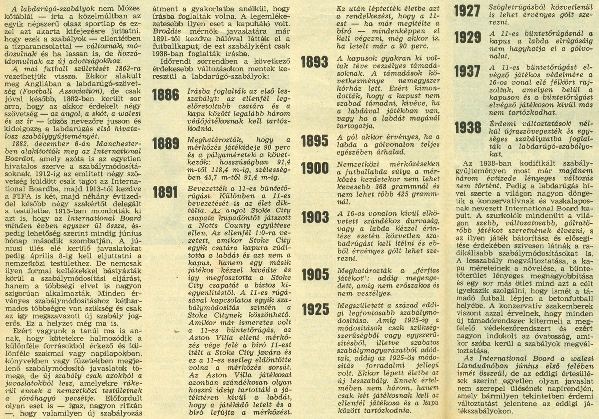 Sprtlt-1967-0023-0024