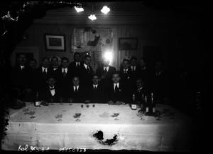 1913-csapatkep