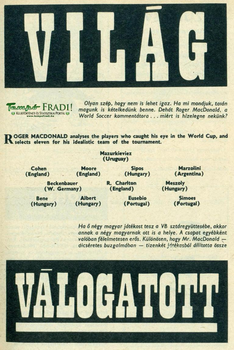 SV-1966-0006