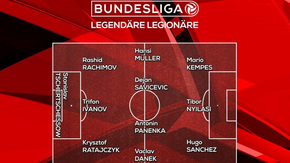 legendionaere_bundesliga-osterreich