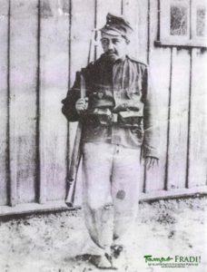 Malaky Mihály