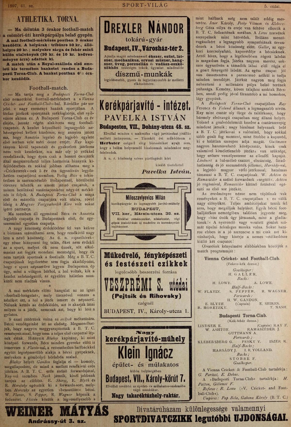 sv-18971031