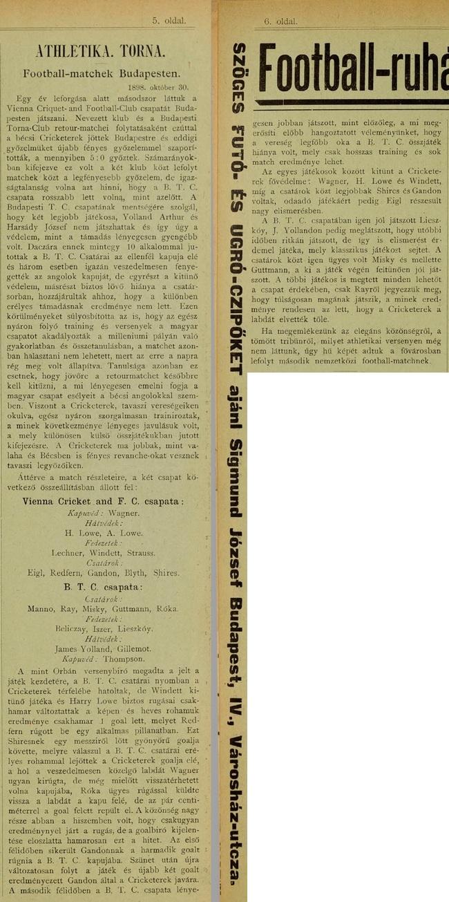 sv-18981110-18981030