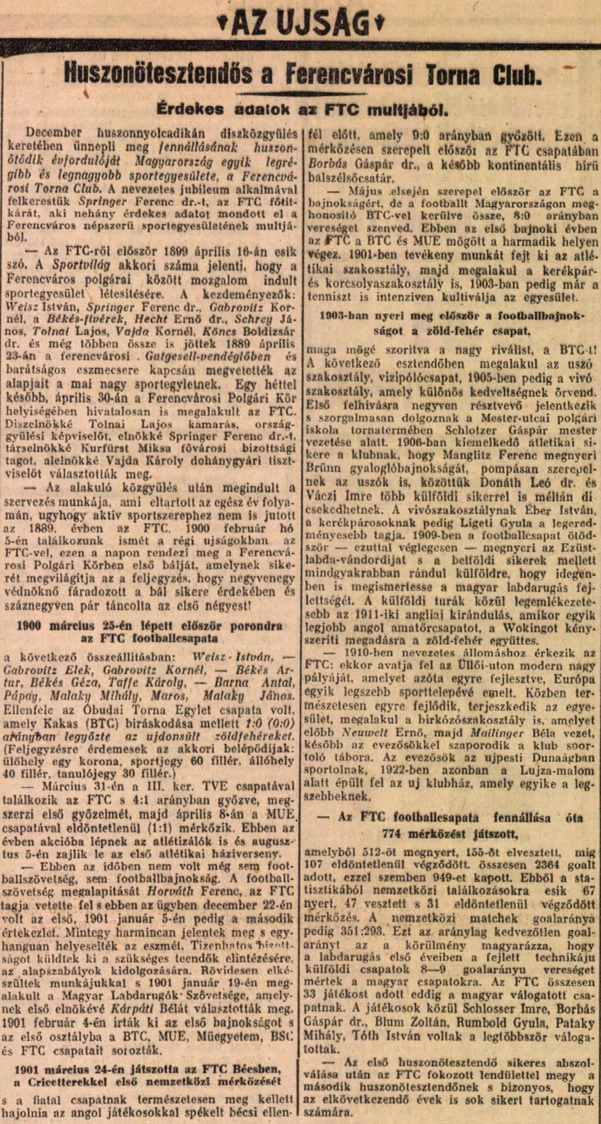 ujsag-19241228