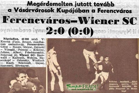 19641118_ftc-wiener-fc_montazs_01