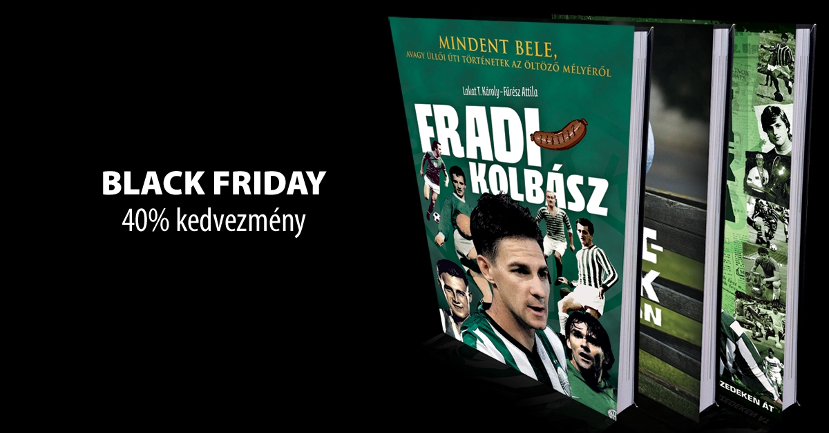 fradi_1200x628_black_friday