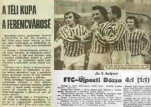 19751214_teli-kupa_montazs_01