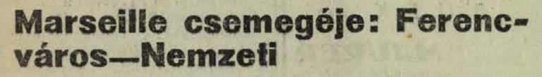 sh-19340101-04-19340101