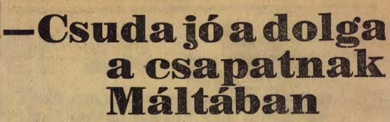 sh-19380103-06-19380102