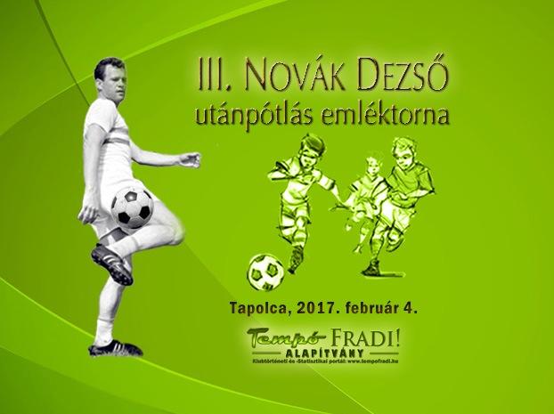 III-zöld-2017_téglalap