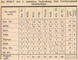 ns-19070120-12-19061118
