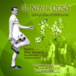 novak-iii-alap-meghivo-0204
