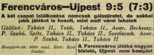 19310209-ftc-ute