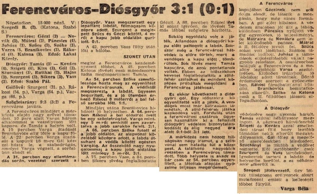 NS-19670306-00-19670305